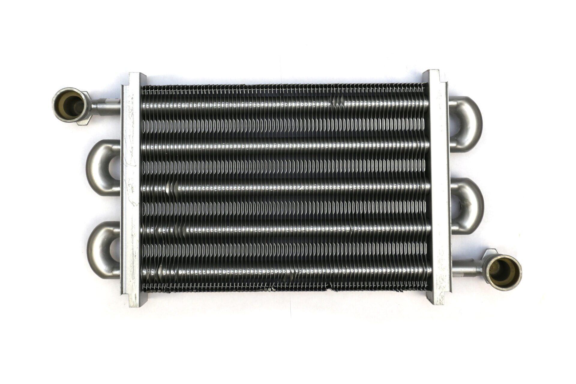 Пластины теплообменника Sondex S51 Каспийск Пластины теплообменника Tranter GX-085 N Рыбинск