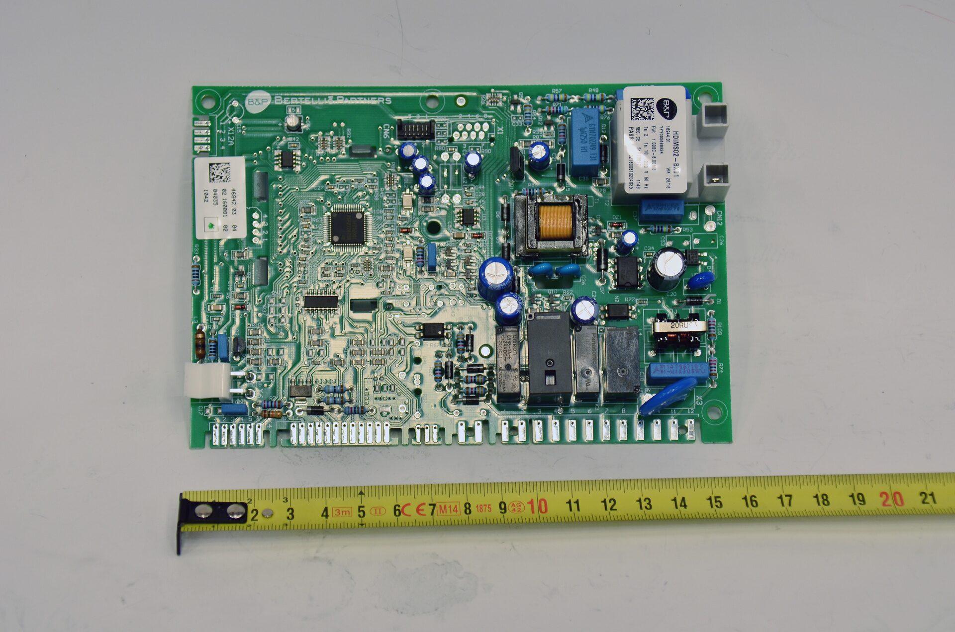 Honeywell cs0261f схема платы
